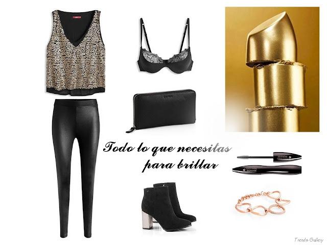 look-navidad-blogger-outfit-christmas-que-me-pongo-en-navidad