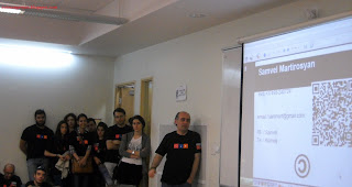 barcamp 2013 azeri azerbaijani websites fake profiles