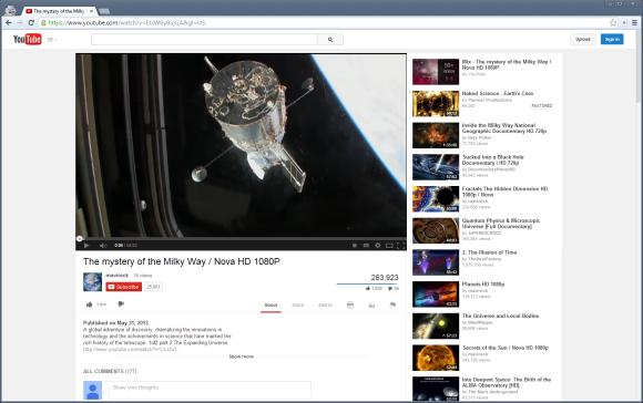 Complementos Firefox Paravideos De Youtube