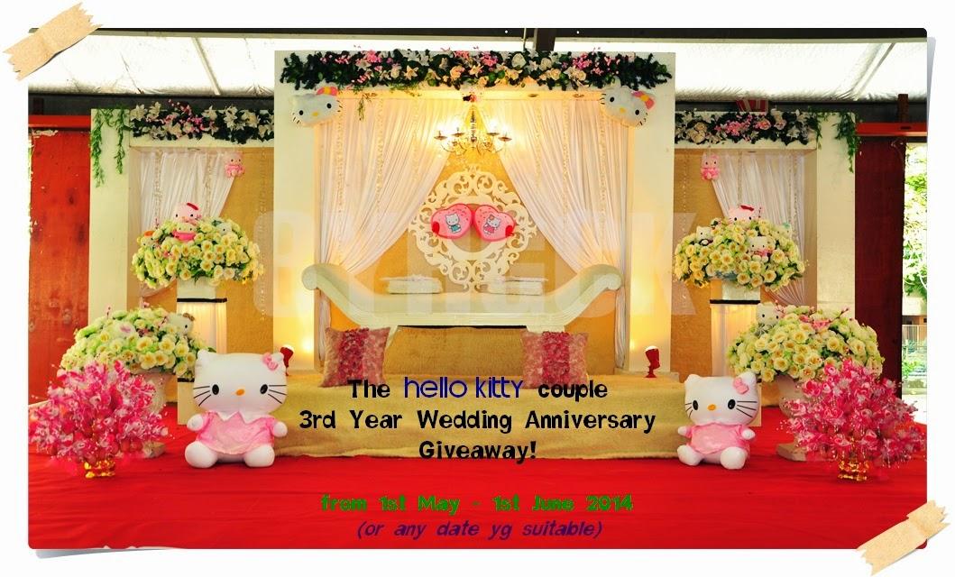http://dia-honey.blogspot.com/2014/05/giveaway-3rd-anniversary-syahoney-kitty.html