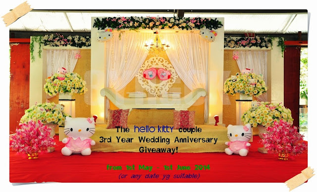 http://dia-honey.blogspot.com/2014/05/giveaway-3rd-anniversary-syahoney-kitty.html