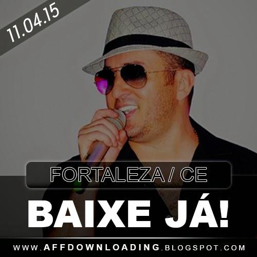 Baixar - Forró Sacode - Faroeste - Fortaleza - CE - 11.04.2015 - Rep. Novo!!