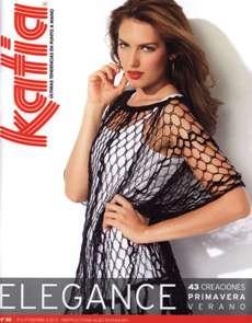 Katia № 66 2011
