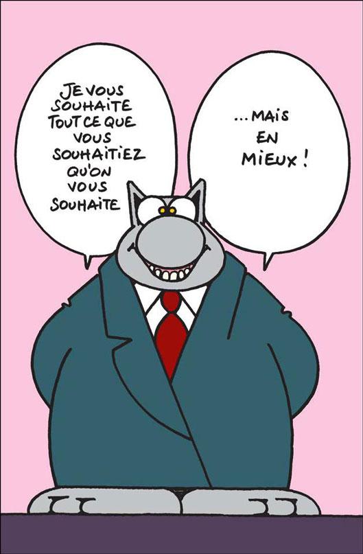 nouveau chat gratuit Asnières-sur-Seine