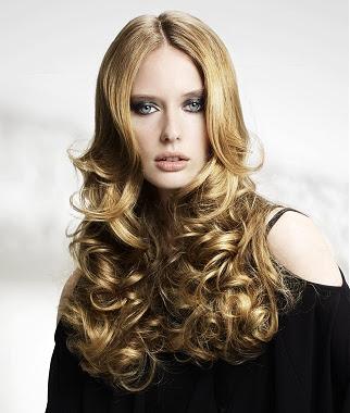 te muestro una lista de peinados pelo largosuelto para cada tipo de cabello y estilo de vida