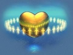11-11-11 UNIDOS EN LUZ