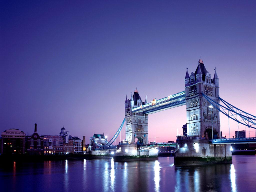 http://4.bp.blogspot.com/-wyNrH27U4ZE/T6fR9wUJJoI/AAAAAAAAFBs/3FkAskDflg4/s1600/london3.jpg