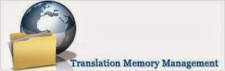 translation memories