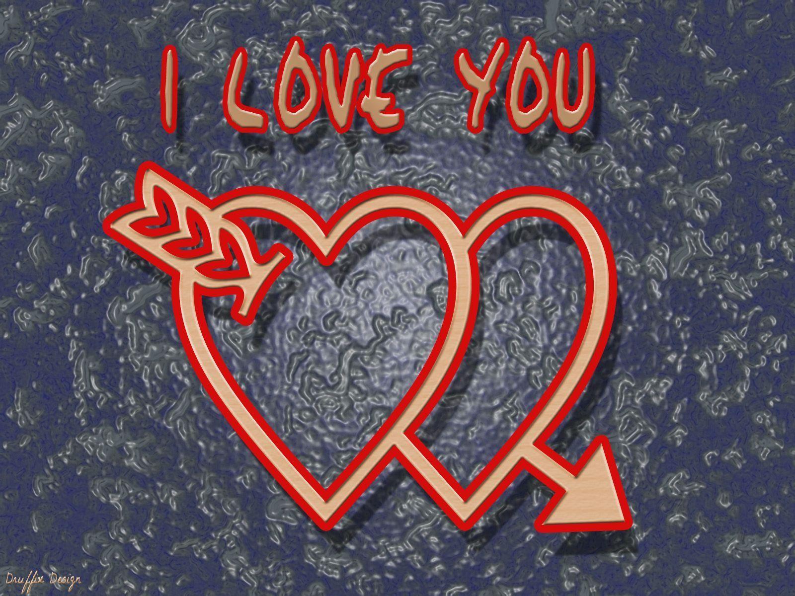 Cool Wallpaper Name Monika - I-LOVE-YOU-love-8964788-1600-1200  Perfect Image Reference_2939.jpg