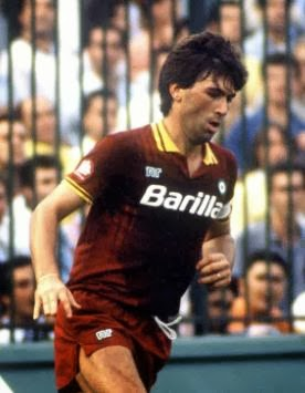 tuta Inter Milanvesti
