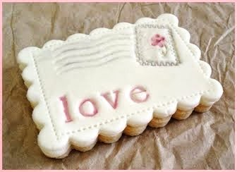 Il nostro cake design