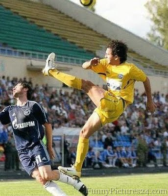 Funny football pictures football humor photos