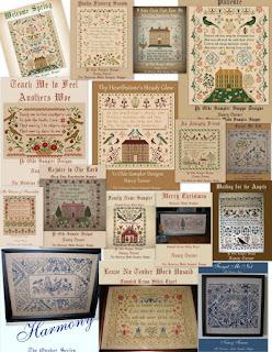 http://4.bp.blogspot.com/-wyUYW9sxtHU/VYQqjpr-cgI/AAAAAAAArrQ/udACbCs_oPk/s320/Collages25.jpg