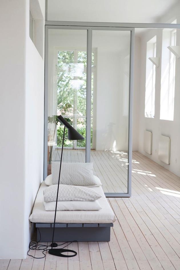 Wabi sabi scandinavia design art and diy simple for Interior design kurs