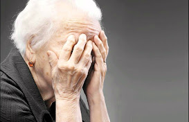Ojo: Quien abandone a mayores de 60 años, será castigado con cárcel