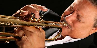 My Way by Arturo Sandoval Versión A mi manera Partitura para Flauta, Violín, Saxofón Alto, Trompeta, Viola, Oboe, Clarinete, Saxo Tenor, Soprano, Trombón, Fliscorno, Violonchelo, Fagot, Barítono, Trompa, Tuba y Corno Inglés My Way by Arturo Sandoval Sheet Music Flute, Sax, Tenor, Soprano, Bassoon, Cello, Violin, Viola, Trombone, Tube, Euphonium, Trumpet, Flugelhorn, Oboe and English Horn