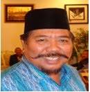 Dr Pengiran  Amir Mohd Yussof Pengiran Hj Abbas