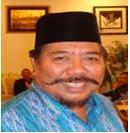 Dr Pengiran  Amir Mohd Yussof Pengiran Hj Abbas