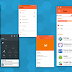 [4.2.2] Android M Orange ROM V3.0 For MT6572