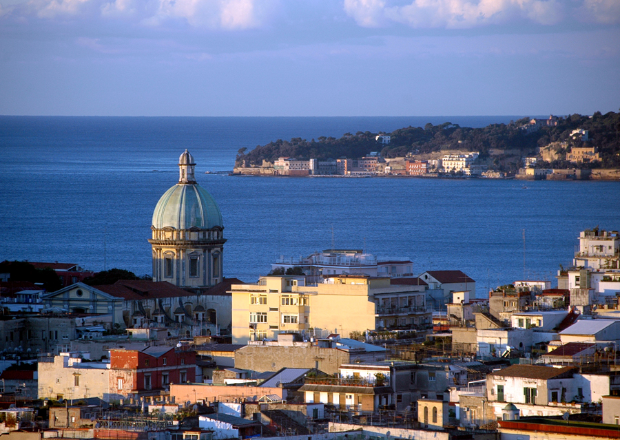 Naples Italy  city photos gallery : Cities in World: Naples Italy