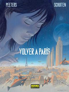 http://www.nuevavalquirias.com/volver-a-paris.html