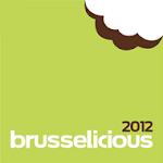BRUSSELICIOUS