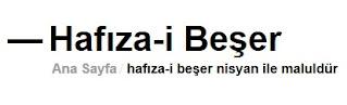 TAKİP ETTİKLERİM