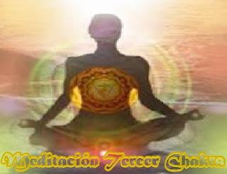Hoy queremos compartirles la Meditación para el Tercer Chakra, así puedan darle Amor Incondicional a su propio Ser.