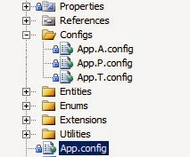 configurationmanager.openexeconfiguration dll