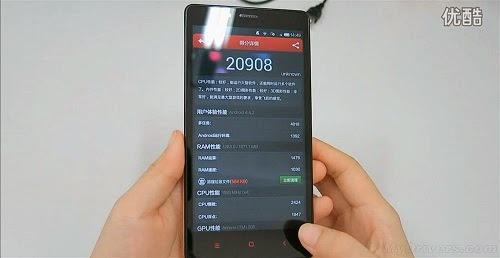 harga hp xiaomi 4g lte terbaru 2015