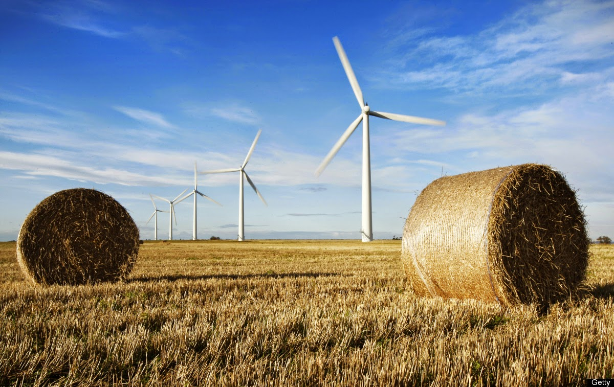 Gdf suez energy uk secures power purchase agreement with ground specialist business to business energy supplier gdf suez energy uk has agreed a power purchase agreement ppa with beinn ghrideag community wind farm its platinumwayz