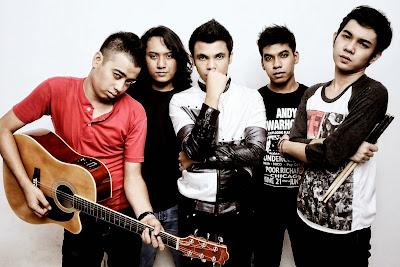 Nastia - Kisah Kita MP3