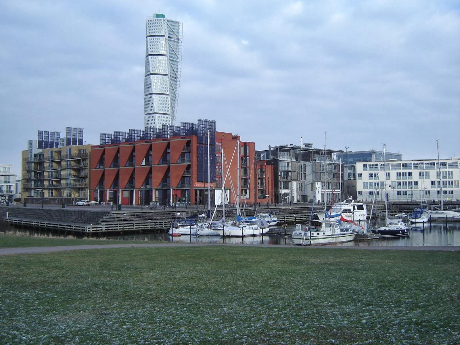 dejting eu Malmö