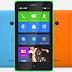 Foto: Hands-on Nokia XL