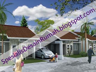 Rumah MINIMALIS 2013, Rumah Mewah MINIMALIS, Ukuran Rumah MINIMALIS