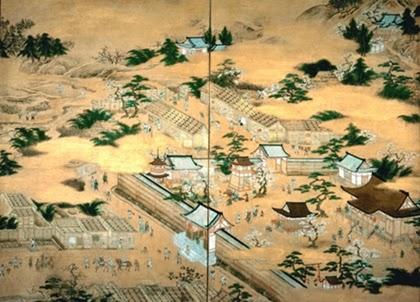 狩野松栄の画像 p1_15