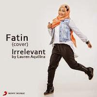 Fatin - Irrelevant