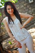 Aksha pardasany glamorous photos-thumbnail-3