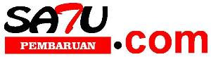 www.satupembaruan.com - Semangat Membangun Bangsa