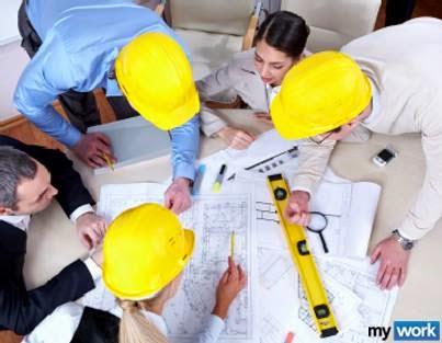 Tuyển kỹ sư xây dựng làm việc tại Nhật