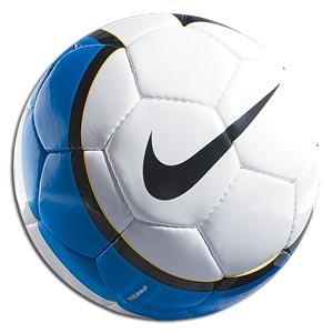 كرة القدم وقد طغى اسمها على لعبة كرة