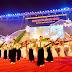 Vietcombank tài trợ chương trình 'Chung tay cùng đồng bào Tây Bắc'