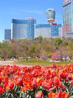 Niagara Falls Canada Niagara Falls Hotels Niagra Falls Niagara On The Lake Niagara Falls