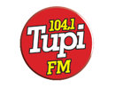 TUPI FM