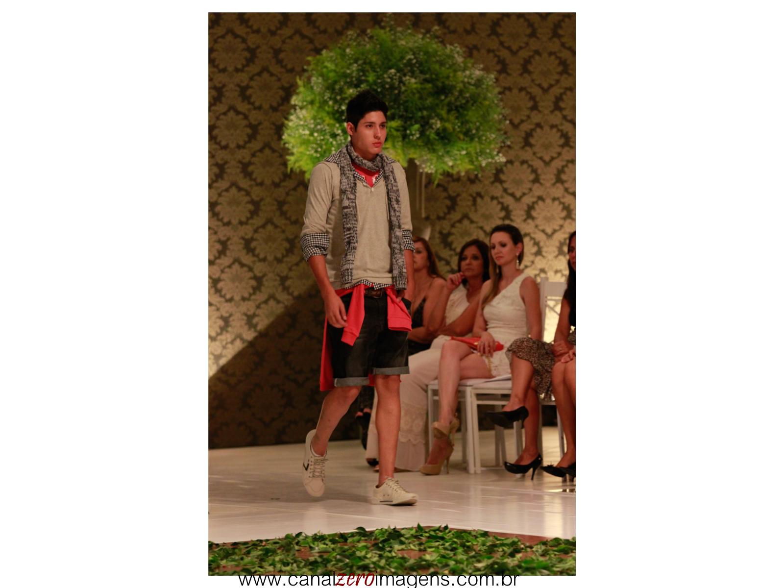 http://4.bp.blogspot.com/-wyiMcFAMAqM/T49acLGE92I/AAAAAAAAA1Q/--HTXDShMiw/s1600/Imperium+Fashion+Day-185.jpeg