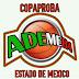 25 y 26 de Enero torneo Estatal Sub-15 Estado de México, de ADEMEBA.