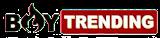 BOY TRENDING | News