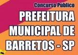 http://www.apostilasopcao.com.br/apostilas.php?localiza=barretos&afiliado=6174&origem=Prefeitura-Barretos-SP