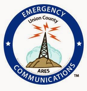 Union County ARES