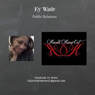 Ey Wade